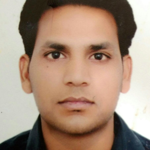 Dr Satyadev Sharma