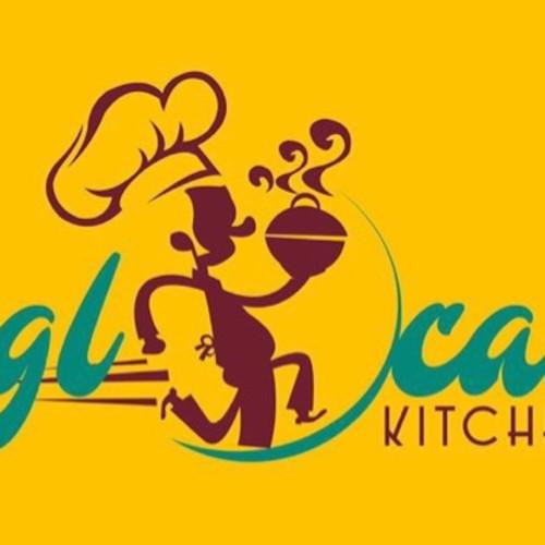 Glocal Kitchen Service