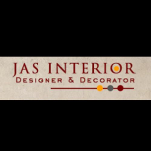 Jas Interior