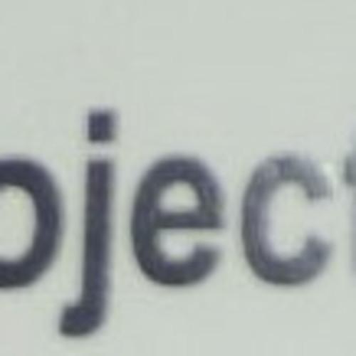 Manvika Projects Pvt Ltd