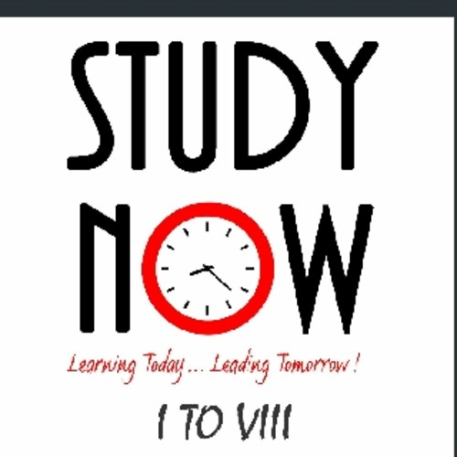 Study Now India