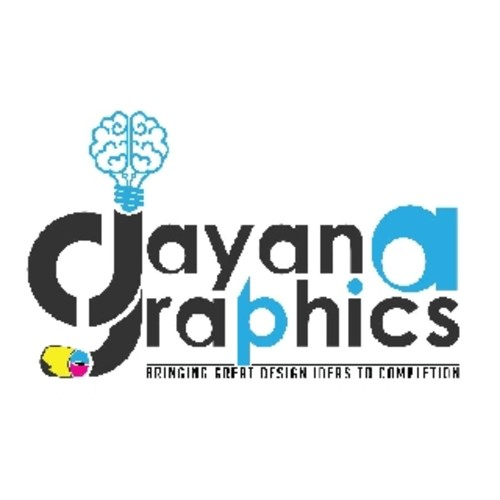 Dayana Graphic solutions