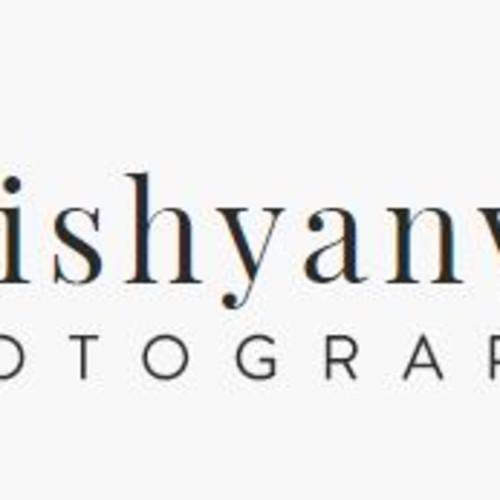 Drishyanvesh Photography