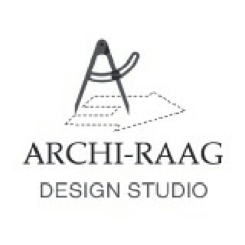 Archi-Raag Design Studio