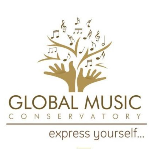 Global Music Conservatory