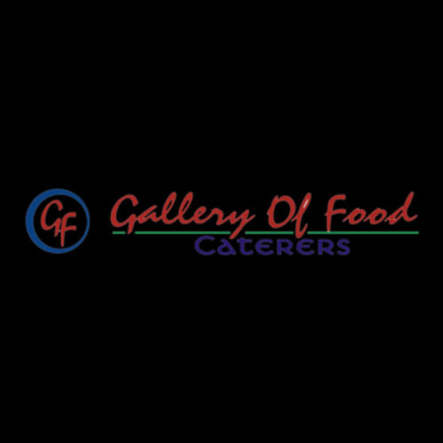 Gallery of Food Caterers
