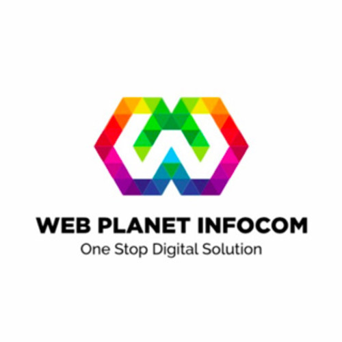 Webplanetinfocom