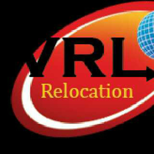 VRL Relocation