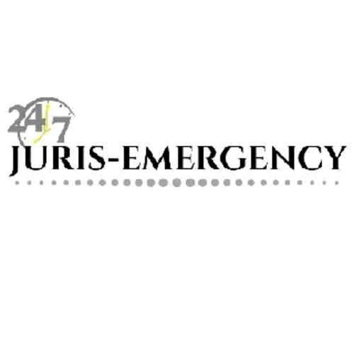 Juris Emergency
