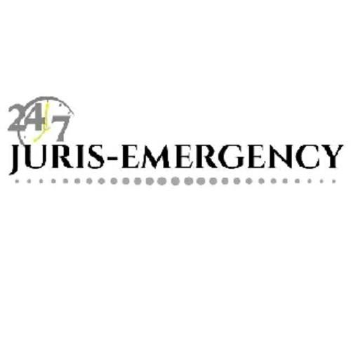 Juris Emergency
