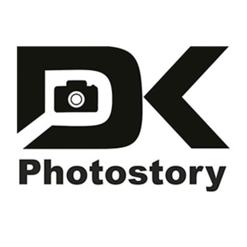 DK Photostory