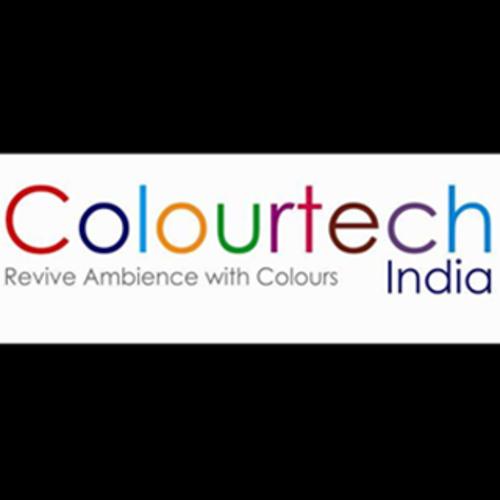 Colourtech India