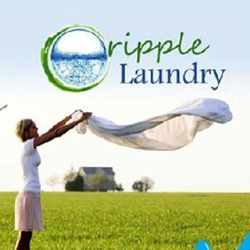 Ripple Laundry