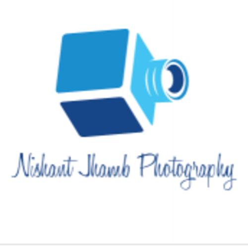 Nishant Jhamb Photography