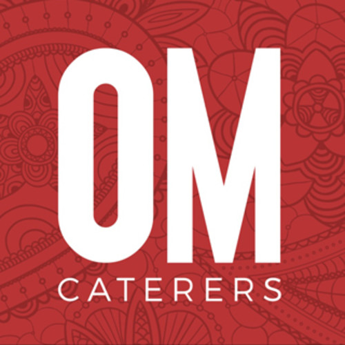 Om Caterers