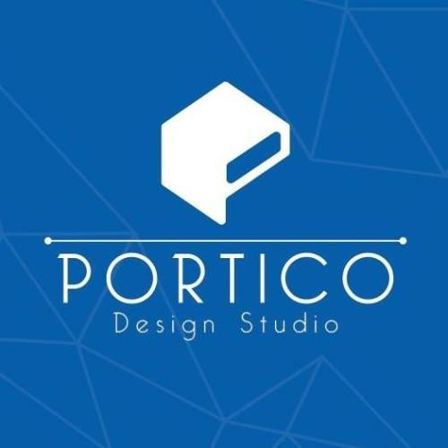 Portico Design Studio