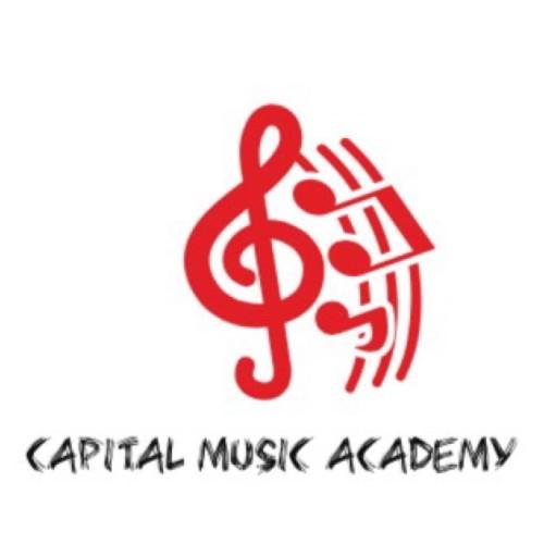 Capital Music Academy