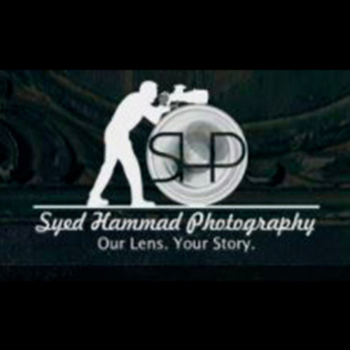 Syed Hammad Photography