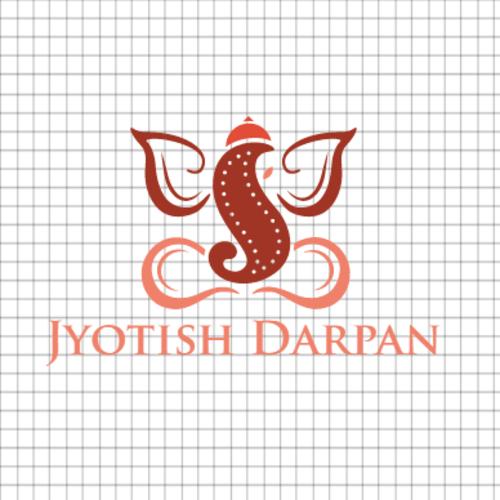 Jyotish Darpan