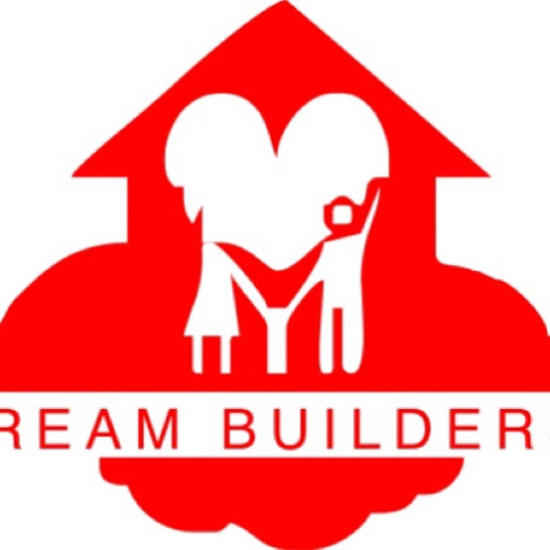 Dream Builders