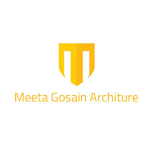 Meeta Gosain
