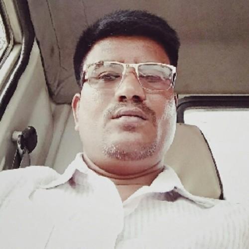 Narayanaswamy  R