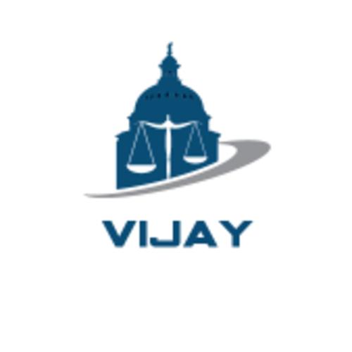 Vijaya Mistry