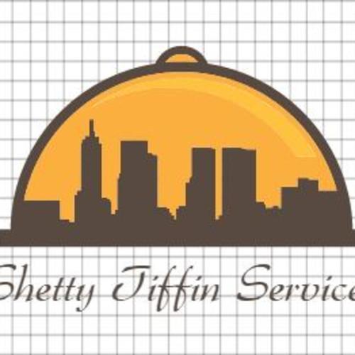 Shetty Tiffin Services