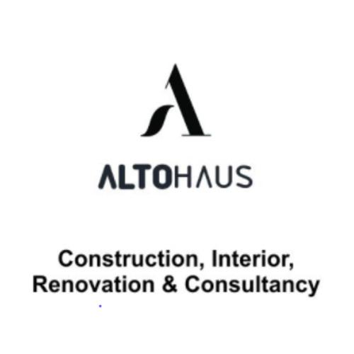 Altohaus