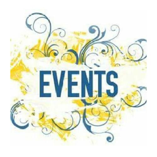 Creativo Events & Wedding Planners