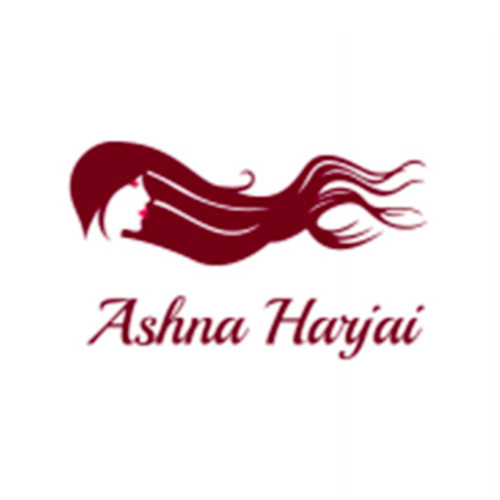 Aashna Harjai