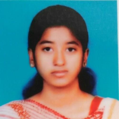 Aarunya
