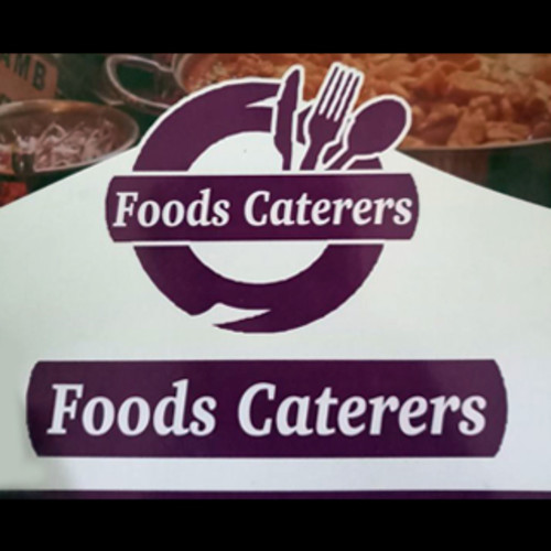 Foods Caterers