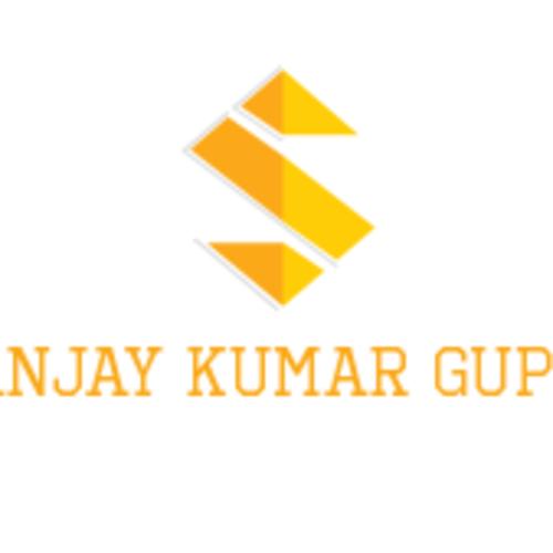 Sanjay Kumar Gupta