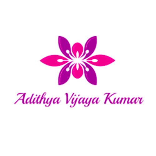Adithya Vijaya Kumar