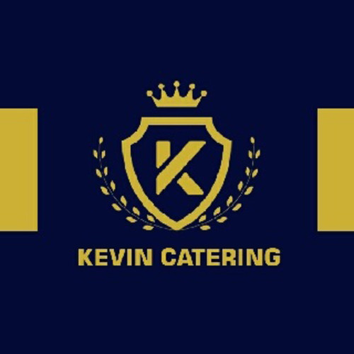 Kevin Caterers