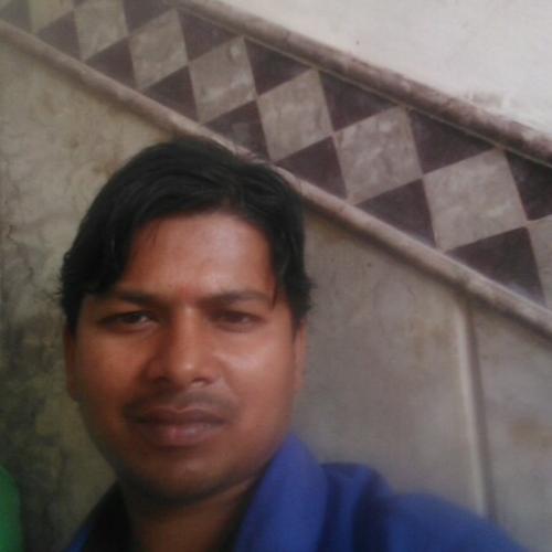 Jayprakash Ray