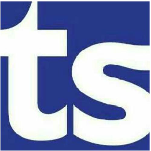 Tvishi Services Noida