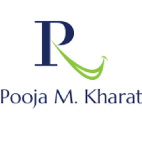 Pooja M. Kharat