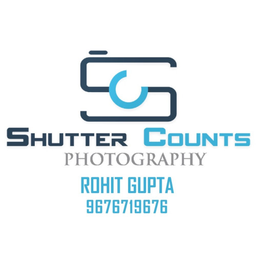 Shutter Counts Photography