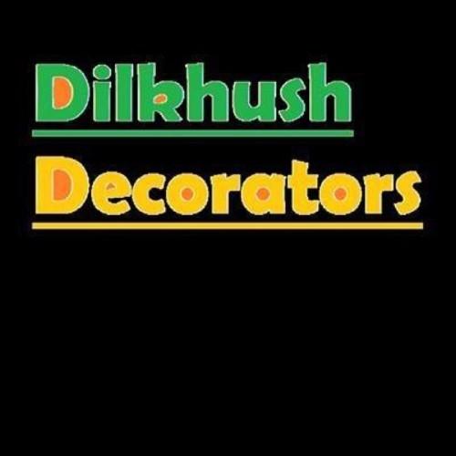 Dilkhush Decorators