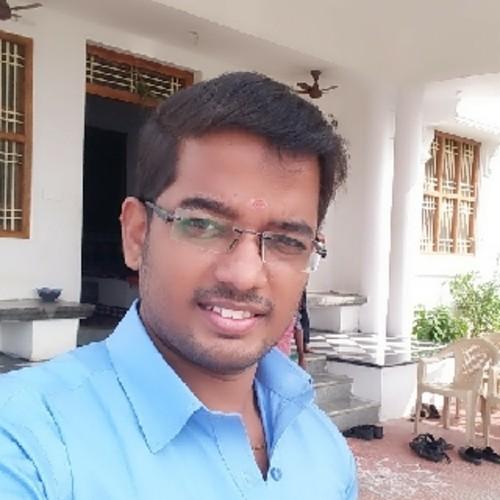 Maruthi Engineering