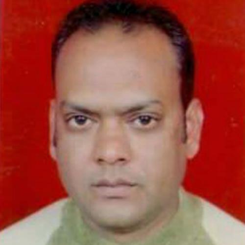 Athithi Sathkar