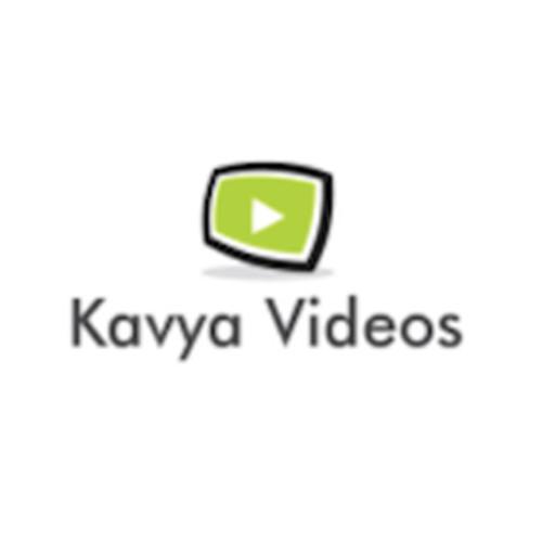 Kavya Videos