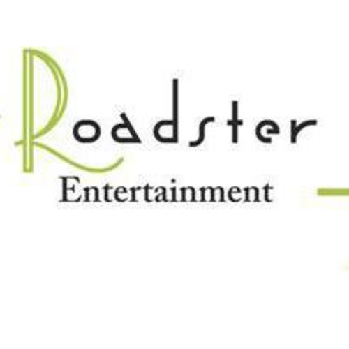Roadster Entertainment