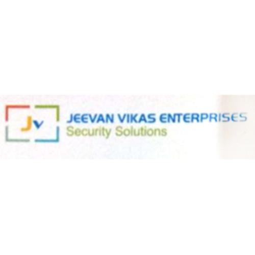 Jeevan Vikas Enterprises