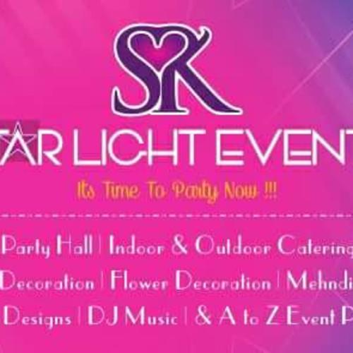 Star Light Events