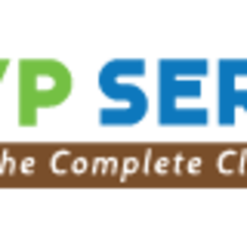 V.P. Services