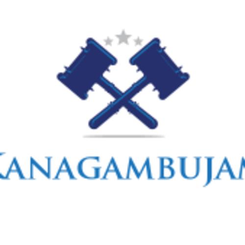 Kanagambujam