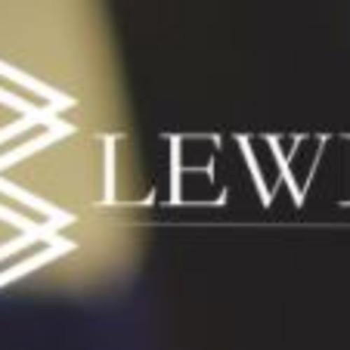 Lewis Designs